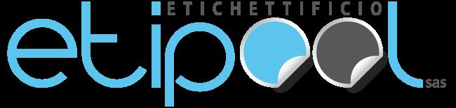 logo-etipool-slide